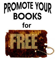 promote-your-books-for-free